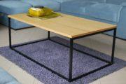 stolik niro_2