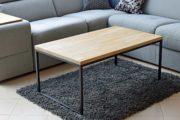 stolik loftowy _ 01